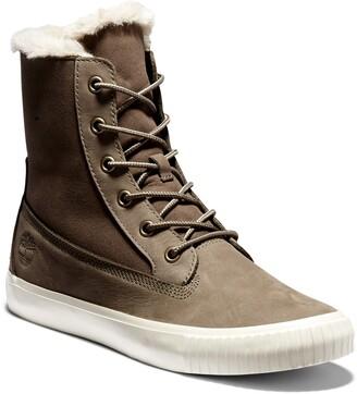 Timberland Skyla Bay Sneaker Boot