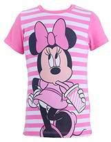 Disney Girl's 99229 T-Shirt