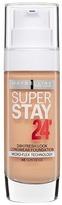 Maybelline SuperStay 24h Liquid Foundation 48 Sun Beige 30ml