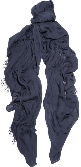 Isabel Marant Jepson jersey scarf