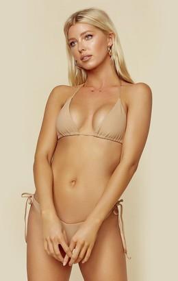 Frankie's Bikinis Tia Top