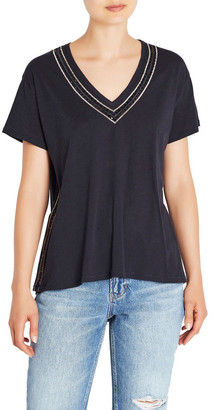 Sass & Bide So Sacred Tee