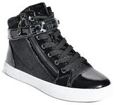 G by Guess GByGUESS Women's Minus High-Top Sneakers