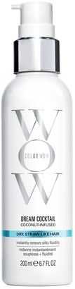 COLOR WOW Dream Cocktail Coconut Infused 200ml