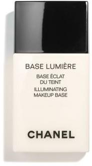 Chanel CHANEL BASE LUMIERE Illuminating Makeup Base