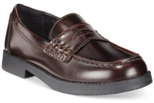 Kenneth Cole Reaction Penny Loafers, Little Boys & Big Boys