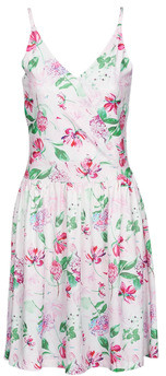 Smash Wear TERENTIA women's Dress in Multicolour