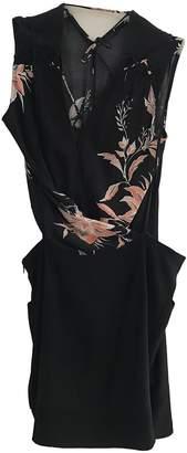 Ikks Multicolour Dress for Women