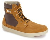 Helly Hansen Men's 'Stockholm' Waterproof High Top Sneaker