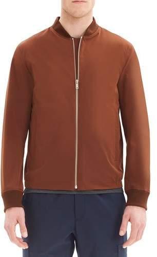 0b6b010c06 Theory Men's Jackets - ShopStyle