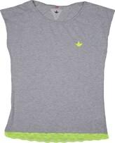 Macchia J T-shirts - Item 12056833