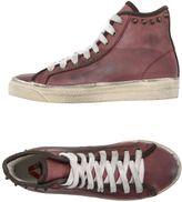 Cycle High-tops & sneakers - Item 11169603