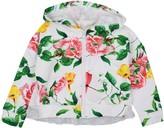 MonnaLisa Sweatshirts - Item 12060660