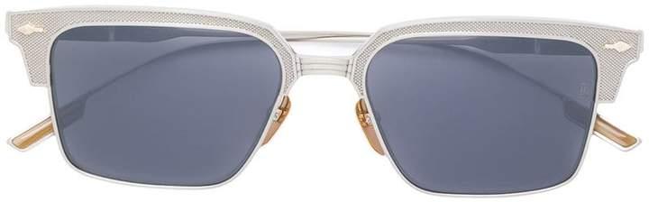 Parker Jacques Marie Mage sunglasses