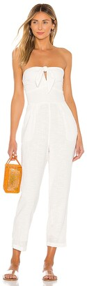 L-Space Gigi Jumpsuit