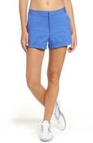 adidas Women's Oe Chino Shorts
