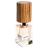 Nasomatto Narcotic V Women's Extrait de Parfum - 30 ml
