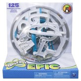 Spin Master Toys Spin Master Perplexus Epic 3-D Puzzle Game