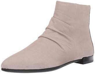 Ecco Women's Shape Pointy Toe Ankle Boot