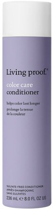 Living Proof Color Care Conditioner (236ml)