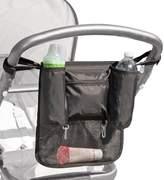 Jolly Jumper Stroller Bag Organizer