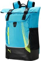 Puma Winger Ball Backpack