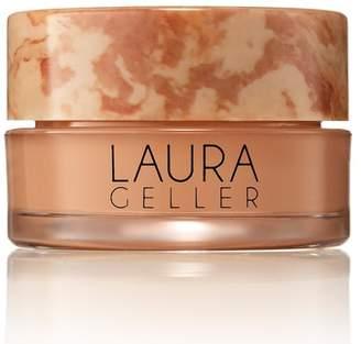 Laura Geller New York Baked Radiance Cream Concealer - Deep