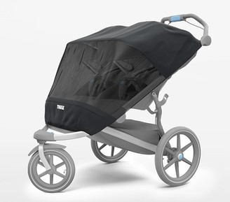 Pottery Barn Kids Thule Urban Glide 2 Double Mesh Cover