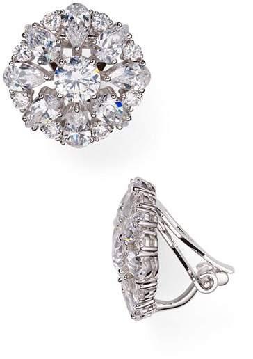 439e41597 Nadri Silver Women's Jewelry - ShopStyle
