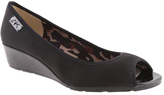 Anne Klein Women's Camrynne Wedge