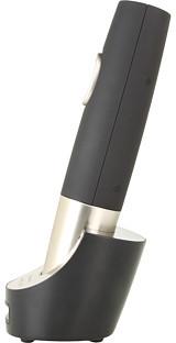 Waring WO50B Electric Wine Opener & Pump