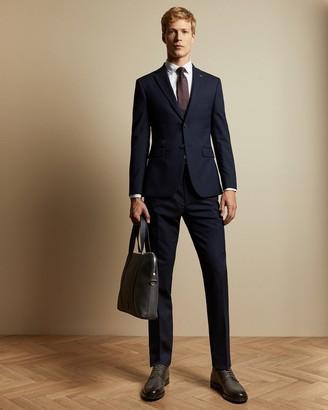 Ted Baker TRILLDT Plain suit trousers