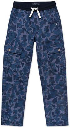 Lucky Brand Angled Pocket Cargo Trouser