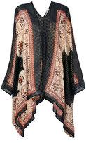 Mes Demoiselles Mab kimono