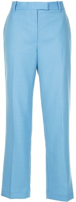 The Row Lada trousers