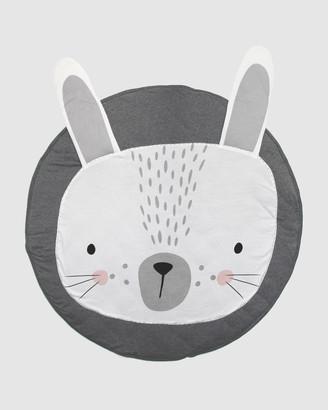 Mister Fly Bunny Playmat