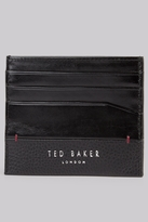 Ted Baker Black Cardholder