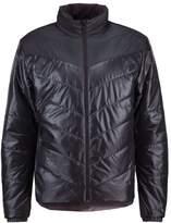 Adidas Performance Cytins Winter Jacket Black/black