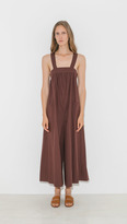 Ulla Johnson Rafaella Jumpsuit