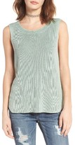 BP Women's Sweater Tank