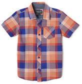 Cherokee Short Sleeve Shirt