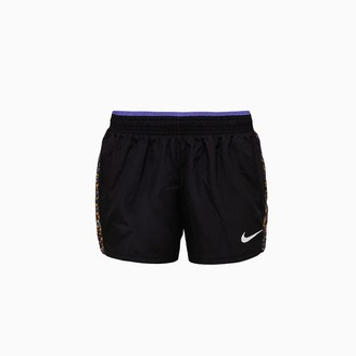 Nike 10k Icon Clash Shorts Cv9376-010