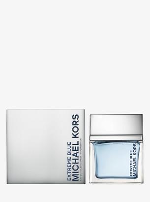 Michael Kors Extreme Blue Eau De Toilette, 2.3 oz.