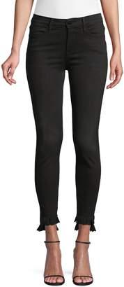 Frame Le High Skinny RSM Jeans