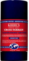Kiehl's Cross Terrain Deodorant 75ml