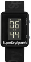 Superdry Gym Sprint Watch