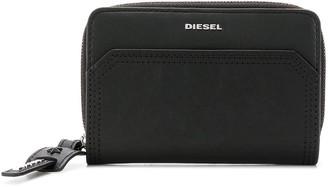Diesel BUSINESS II wallet