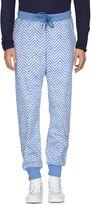 Vivienne Westwood MAN Casual pants