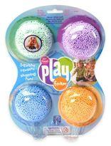 Educational Insights 4-Pack Classic Playfoam Set