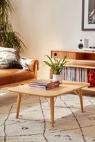 Urban Outfitters Axel Coffee Table